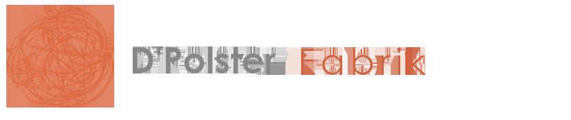 header D' Polster Fabrik S. à r. l. in Manternach